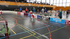 uhc-sursee_f-junioren-trophy-2018_28