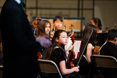 F61B5020 (horacemannschool) Tags: holidayconcert md music hm horacemannschool
