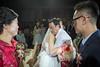 201712231257330403 (whitelight289) Tags: 婚攝 白光 婚攝白光 whitelight photography 結婚 午宴 台中 薇格國際會議中心 新秘 titi 婚禮紀錄 婚禮紀實 三義 fhotel hybai