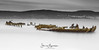 (Stavros A.) Tags: longexposure blackwhite selectivesaturation ship wreck shipwreck divari greece messinia messenia pylos gialova nikond750 nikon24120f4 nd fiter seascape sea mountain smooth landscape water fineart rusty