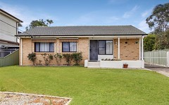 19 Rosalind Road, Marayong NSW
