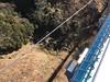 IMG_4275 (Nog-Z) Tags: 静岡 三島 沼津 shizuoka mishima numazu 三島スカイウォーク 吊り橋 skywalk suspensionbridge bridge