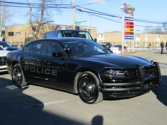 Detroit Police Department (Evan Manley) Tags: detroit police policedepartment dodge charger funeral service memorial michigan