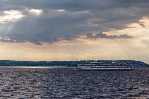 Volga 72 ©  Alexxx Malev