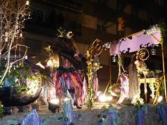 Tarragona rua 2018 (93) (calafellvalo) Tags: tarragona rua carnaval artesania ruadelaartesanía calafellvalo carnival karneval party holiday parade spain catalonia fiesta modelos bellezas estrellas tarraco artesaniatarragonacarnavalruacarnivalcalafellvalocarnavaldetarragona