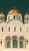 Sts. Cyril and Methodius Gold Domes (Jay Costello) Tags: stscyrilandmethodiusukrainiancatholicchurch stscyrilandmethodius ukrainiancatholic ukrainian catholic church god worship religion architecture stcatharineson stcatharines ontario canda ca on dome gold white
