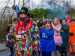 _DSC5956 (EberhardPhoto aus Hagen) Tags: karneval hagen boele