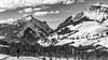 Strolling - Explored 16.02.18 (Gareth R O Dawes) Tags: silverefexpro2 canon2470lmkii flühli luzern switzerland ch canoneos5dmkiv