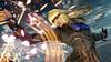 Tekken 7 (gybrushthreepwood) Tags: tekken