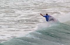 reach (Robert Borden) Tags: surf surfer reach wet huntingtonbeach la losangeles orangecounty socal california canon canonphotography canonrebel
