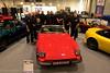 4T3A5017 (Ukjonnyboy) Tags: tvrcc tvr tamora yellow cars griffith sagaris 3000s tuscan