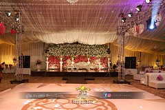 Events-management-company-in-Lahore (a2zeventssolutions) Tags: decorators weddingplannerinpakistan wedding weddingplanning eventsplanner eventsorganizer eventsdesigner eventsplannerinpakistan eventsdesignerinpakistan birthdayparties corporateevents stagessetup mehndisetup walimasetup mehndieventsetup walimaeventsetup weddingeventsplanner weddingeventsorganizer photography videographer interiordesigner exteriordesigner decor catering multimedia weddings socialevents partyplanner dancepartyorganizer weddingcoordinator stagesdesigner houselighting freshflowers artificialflowers marquees marriagehall groom bride mehndi carhire sofadecoration hirevenue honeymoon asianweddingdesigners simplestage gazebo stagedecoration eventsmanagement baarat barat walima valima reception mayon dancefloor truss discolights dj mehndidance photographers cateringservices foodservices weddingfood weddingjewelry weddingcake weddingdesigners weddingdecoration weddingservices flowersdecor masehridecor caterers eventsspecialists qualityfoodsuppliers