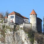 Bled, le château1712311027 thumbnail