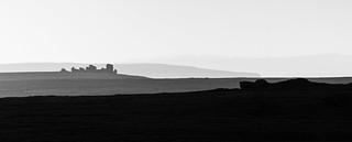 Derwent Moors