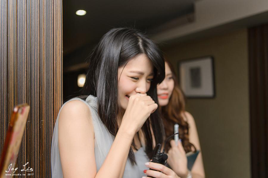 婚攝 台北和璞飯店 龍鳳掛 文定 迎娶 台北婚攝 婚禮攝影 婚禮紀實 JSTUDIO_0079