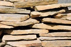 2018-02-23 Texture 1 (beranekp) Tags: czech teplice teplitz botanik botanic garden garten kámen stone stein texture structure