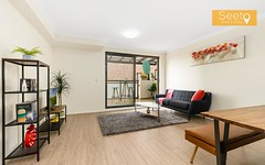 14/14-16 Courallie Ave, Homebush West NSW