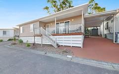 233B/51 Kamilaroo Avenue, Lake Munmorah NSW