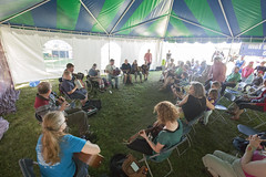 2017 FolkFest Sun Tent randoms (13)
