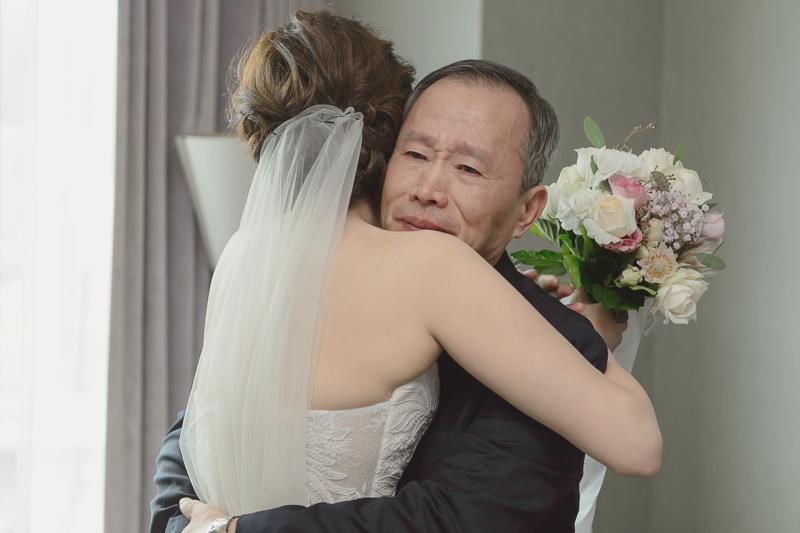 婚攝小寶,朵朵時光,維多麗亞戶外婚禮,維多麗亞婚宴,維多麗亞婚攝,維多麗亞廳,婚錄紅內褲,新祕Rumi,JE wedding,crystal婚紗,MSC_0038