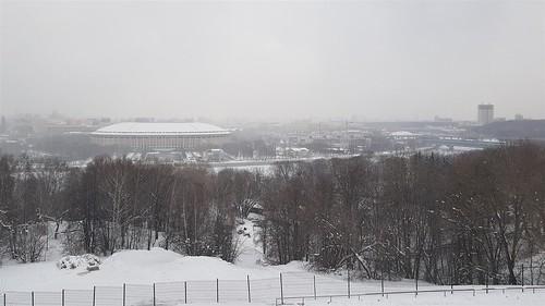 Russia February 2018 (62) (Large)
