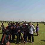 20180301 - Holi Celebrations (4)