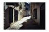 Otranto (orioneasud) Tags: otranto salento puglia storia streetphotography