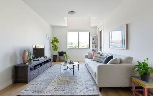 203/538-540 Sydney Rd, Seaforth NSW 2092