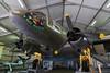 Douglas C-47A Skytrain - 1 (NickJ 1972) Tags: museedelairetdelespace museum air space lebourget aviation 2014 douglas c47 dc3 skytrain dakota 2100558 usn buzzbuggy