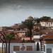 Fine street capture! Марокко.