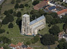 Southwold St Edmunds Church - Suffolk aerial (John D Fielding) Tags: southwold suffolk church above nikon d810 hires aerial viewfromplane aerialimage aerialphotograph aerialimagesuk aerialview aerialphotography drone hidef hirez highresolution highdefinition britainfromtheair britainfromabove
