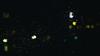 Rainy night (snej1972) Tags: privat fotos photographie fotografie dortmund tremonia nrw germany deutschland kiez viertel rain rainy wet weather wetter