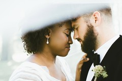 5 Annoying Things You Should Never Say to Newly Married Couples (Naser Ch) Tags: annoying couples married newly