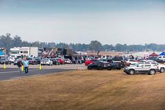 DSC_9588 (jvansen) Tags: cars jumbolair race racing ocala florida unitedstates us wannagofast