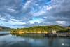 Dambri dam (Hồ Viết Hùng (Thanks so much for 1mil. views!) Tags: dam nature landscape water lake mountain nikond800 vietnam
