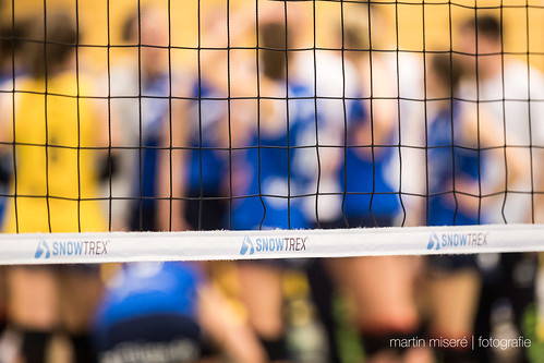 "18-01-13 Heimspiel gegen Borken • <a style=""font-size:0.8em;"" href=""http://www.flickr.com/photos/88608964@N07/39010253644/"" target=""_blank"">View on Flickr</a>"