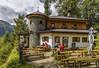 Stabanthütte (BIngo Schwanitz) Tags: 2017 bingoschwanitz bingos d500 ingoschwanitz nationalpark nationalparkhohetauern nikkor nikon nikonafs16801284eed nikond500 osttirol outdoor prägraten virgen virgental österreich stabanthütte 1800m