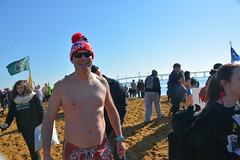 BPD_2672 (BaltimorePoliceDepartment) Tags: polarbearplunge polarbearplunge2018 baltimorepolicedepartment sandypointstatepark policephotography policeplunge policeplunge2018 baltimorepolice baltimorepd bpd plunge plungers policeandcommunity copsandcommunity cops police ginoinocentes policephotographer baltimorecops baltimorephotographer lawenforcement lawenforcer peacekeeper americanpolice americancops policeinamerica baltimorecop baltimoremaryland charmcity maryland baltimore usacops publicservants unitedstatesofamerica policedepartments