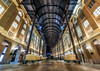 Going Superwide At Hay's Galleria - London (Luke Goodway) Tags: galleria london city superwide nikon d800e urban shopping symmetry