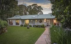 53 Bandalong Road, Holgate NSW