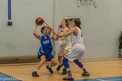 PPG_4300-2 (pavelkricka) Tags: ipswich ipswichbasketballclub basketball club u16 girls national cup semi final surrey goldhawks england 201718 ipswichhoops nblengland