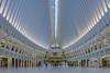 Oculus, World Trade Centre, New York (martyn_h_osborne) Tags: oculus new york wtc world trade centre