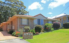 1/24 Bold Street, Laurieton NSW