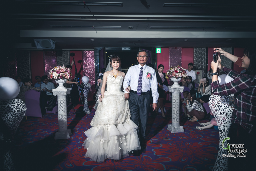 20171125 Wedding Day-P-153