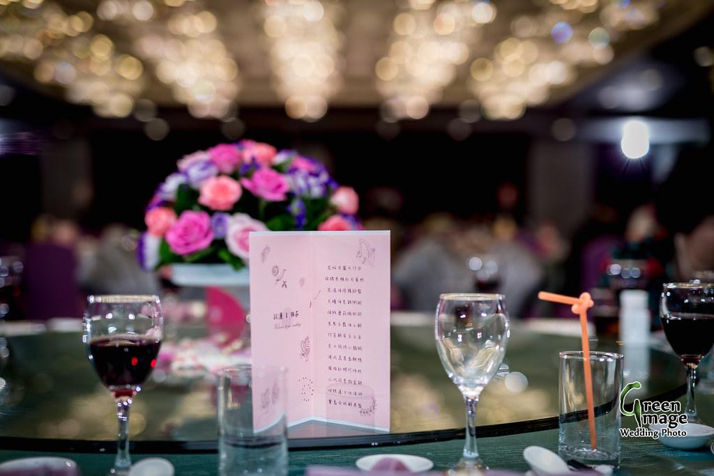 20171125 Wedding Day-P-136