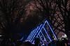 4W3A9215 (Niall Canavan) Tags: lumiere london canon eos 5dmarkiv night projections lights projector modernart art