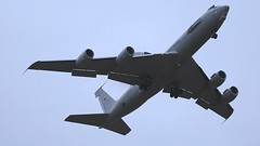 36-CD (Breitling Jet Team) Tags: boeing e3f sentry awacs armée de lair 36cd 56000 hrs berry euroairport bsl mlh basel flughafen lfsb