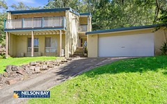 56 Ullora Close, Nelson Bay NSW
