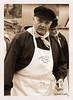 20180121-StVincent-Sacy-batonnier1977-85sepia (creactions) Tags: saintvincent confrérie confrériedesaintvincent confrériedechampagne vignerons vigneronsdechampagne portraitsdevignerons bâtonnier 51500sacy sacy villagefleuri villagechampenois montagnedereims portraitdefamille défilé cortège fêtetraditionnelle fêtefolklorique traditiondechampagne champagne fêtecostumée mireilleruinartphotographe