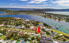 1 Boongala Avenue, Empire Bay NSW